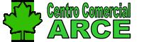 Centro Comercial Arce